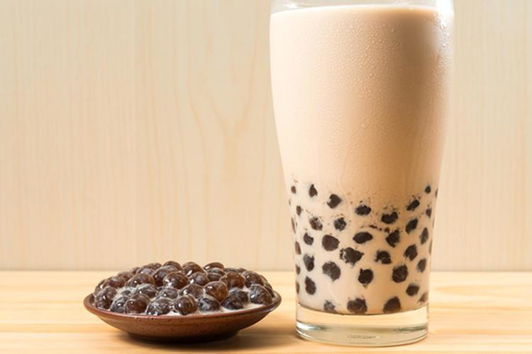 Nước uống đặc trưng Sài Gòn ngon, bổ và siêu rẻ
